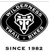 Wilderness Trail Bikes